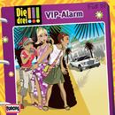018/VIP-Alarm/Die drei !!!