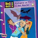 027/Vampire in der Nacht/Die drei !!!