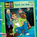 014/Spuk am See/Die drei !!!