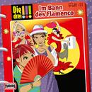 041/Im Bann des Flamenco/Die drei !!!