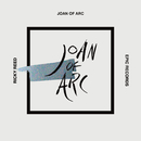 Joan of Arc/Ricky Reed