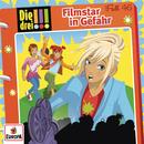 046/Filmstar in Gefahr/Die drei !!!