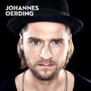 Kreise/Johannes Oerding
