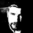 Jumalainen näytelmä / Edes menneet/Kale