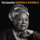 The Essential/Sibongile Khumalo