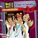 Engel in Gefahr/Die drei !!!