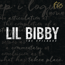 FC3 the Epilogue/Lil Bibby
