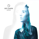 Weekends/Amy Shark