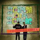 Seram Dik Seram/Cat Farish & Eddie G