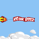 Die In It/Kid Ink