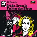 008/Gräfin Dracula, Tochter des Bösen/Gruselserie