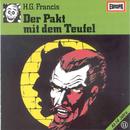 011/Der Pakt mit dem Teufel/Gruselserie