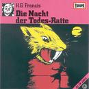 012/Die Nacht der Todes-Ratte/Gruselserie