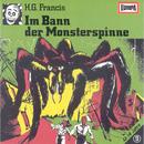 009/Im Bann der Monsterspinne/Gruselserie