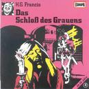 004/Das Schloß des Grauens/Gruselserie