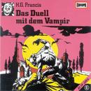 006/Das Duell mit dem Vampir/Gruselserie