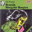 003/Dracula, König der Vampire/Gruselserie