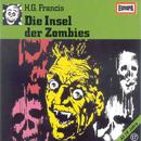 017/Die Insel der Zombies/Gruselserie