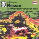 015/Nessie, das Ungeheuer von Loch Ness/Gruselserie