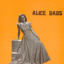 Gamla favoriter/Alice Babs