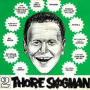 2/Thore Skogman