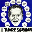 1/Thore Skogman