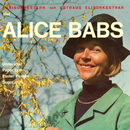 1947-1950/Alice Babs