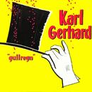 Gullregn 2/Karl Gerhard