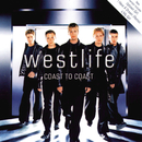 Coast To Coast/Westlife