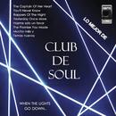 Lo Mejor de Club de Soul/Club de Soul