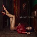 Flame/Tinashe