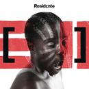 Desencuentro feat.Soko/Residente
