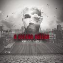 O Estado Crítico/Chico Tadeu