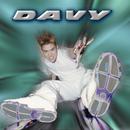 Davy/Davy