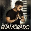 Enamorado/Alberto Álvarez