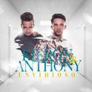 Envidioso/Kieron & Anthony