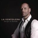 """La Ventolera/Sergio """"El Duende"""""""