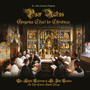 St. John Cantius presents Puer Natus: Gregorian Chant for Christmas/The Schola Cantorum of St. John Cantius