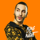 King of the Night/Madh