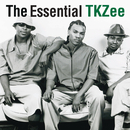 The Essential/TKZee