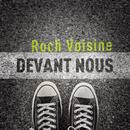 Entre mes mains (Radio Edit)/Roch Voisine