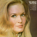 You're My Man/Lynn Anderson