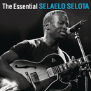 The Essential/Selaelo Selota