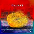 Chunks/Phlake