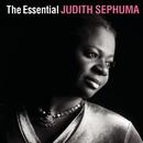 The Essential/Judith Sephuma