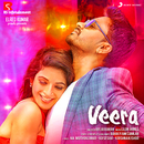 Veera (Original Motion Picture Soundtrack)/Leon James