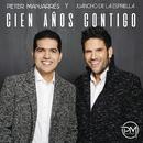 Cien Años Contigo/Peter Manjarrés & Juancho de la Espriella
