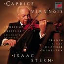 Caprice Viennois: Music of Fritz Kreisler/Isaac Stern