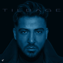 Tilbage/Ercan