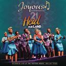 Holy the Angels Bow/Joyous Celebration